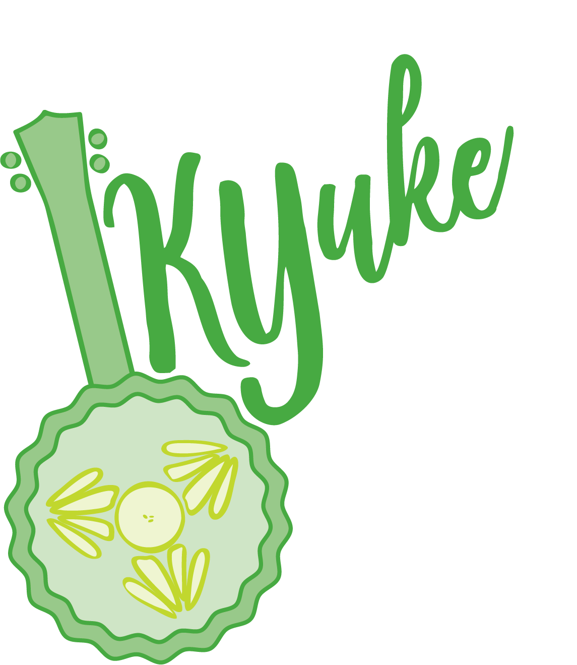 KYukefest - September 10-12